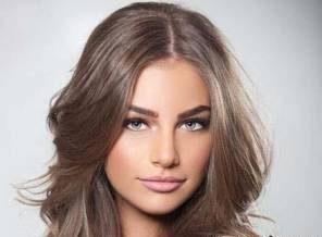 رنگ مو زیباتر است یا هایلایت مو؟