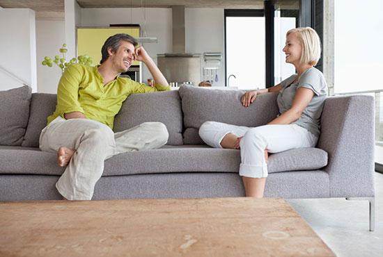 با این 8 عادت ساده صبحگاهی تبدیل به فردی موفق می شوید