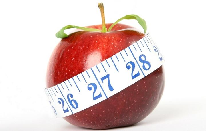 راز خانه چقدر کالری بسوزانیم تا لاغر شویم و خوش اندام؟