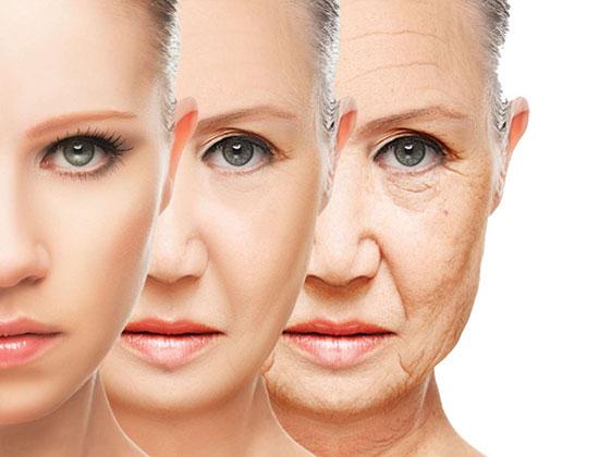جوانسازی چهره با روش جراحی آندوسکوپ