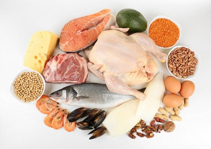 روزانه چقدر کالری بسوزانیم تا لاغر شویم و خوش اندام؟