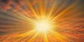 خاصیت عالی نور خورشید برای افسردگی بیماری ام اس و سرطان ها