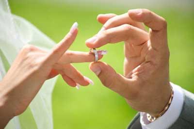 ازدواج چه تاثیری بر سلامت مردان و زنان دارد؟