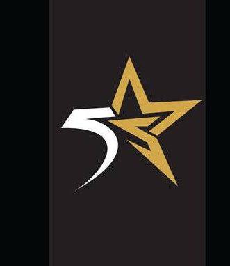 پخش مسابه پنج ستاره با مجری گری بازیگر معروف در شبکه 5
