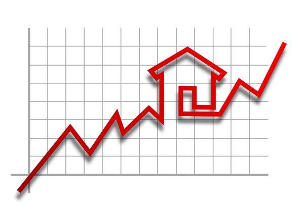 قیمت مسکن در سال 97 | آیا مسکن و زمین در سال 1397 گران می شود؟