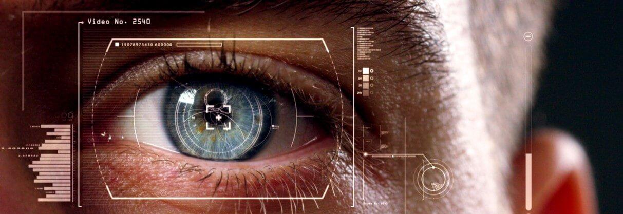 با روش ژن درمانی بیماری های چشمی درمان می شوند