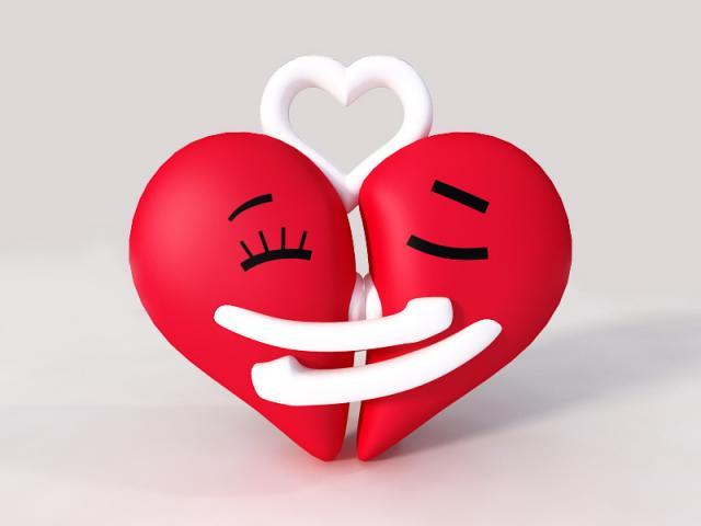 اس ام اس روز ولنتاین و عکس پروفایل روز ولنتاین روز عشق
