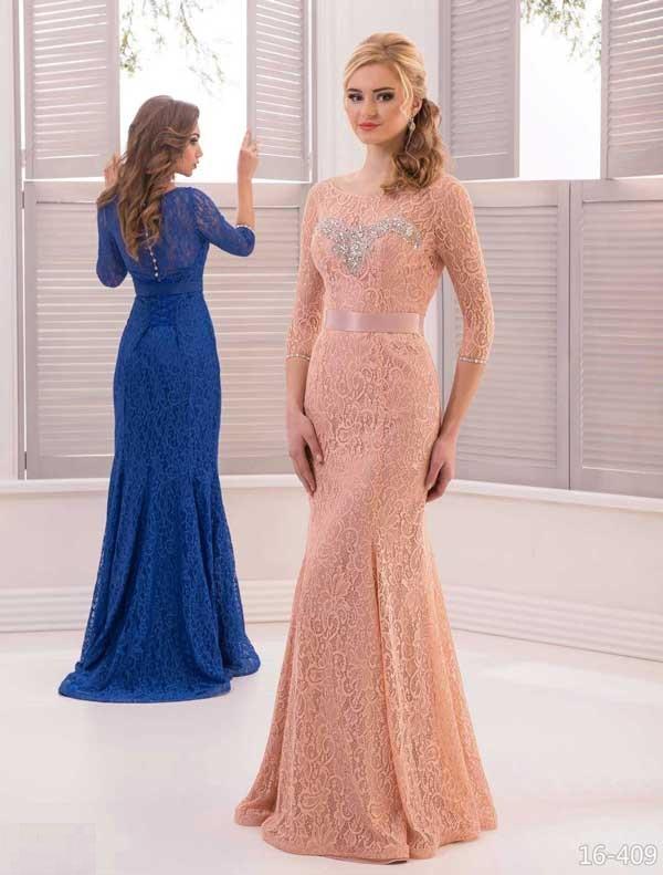 مدل لباس مجلسی زنانه و دخترانه 97