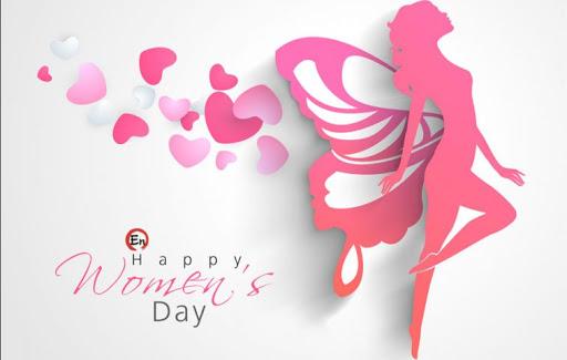 عکس های پروفایل روز زن و تبریک روز زن