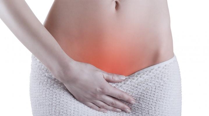 علت خارش واژن و درمان آن