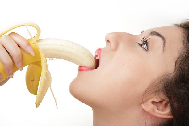خواص شگفت انگیز موز بر سلامتی