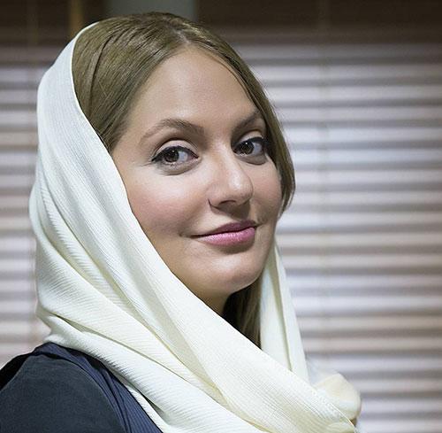 بیوگرافی و عکسهای مهناز افشار
