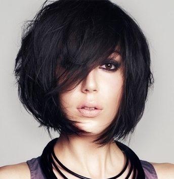 مدی موی کوتاه