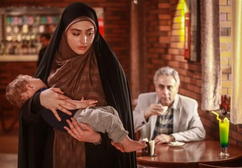 دانلود سریال پدر قسمت بیست و چهارم ( 24 ) | دانلود قسمت بیست و چهارم سریال پدر