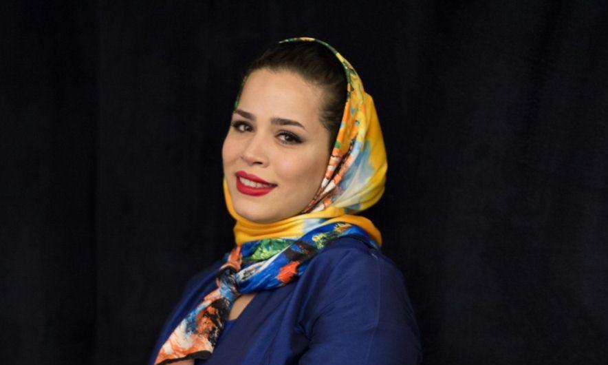 بیوگرافی و عکس های شخصی ملیکا شریفی نیا