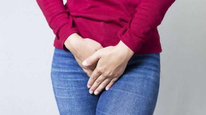 علل بوی بد واژن و درمان بوی بد واژن