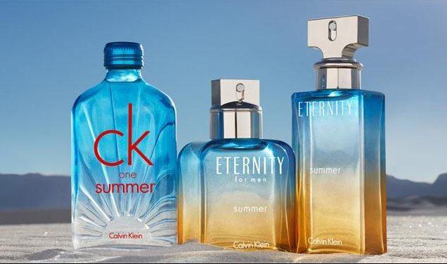 فرق عطر و ادکلن چیست