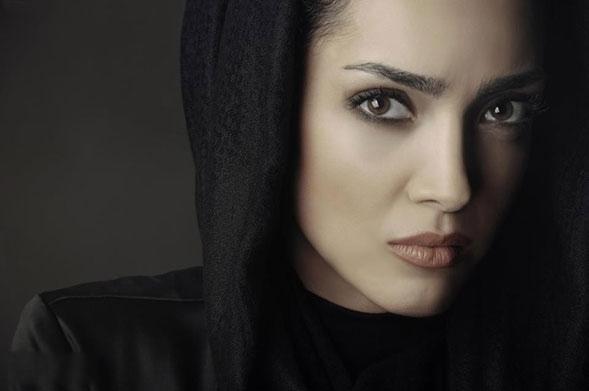 بیوگرافی خاطره اسدی، زندگینامه خاطره اسدی بازیگر سریال ممنوعه