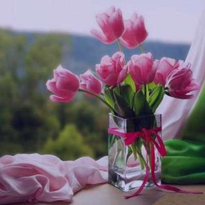 متن های زیبای ادبی زندگی، دلنوشته های زندگی زیباست
