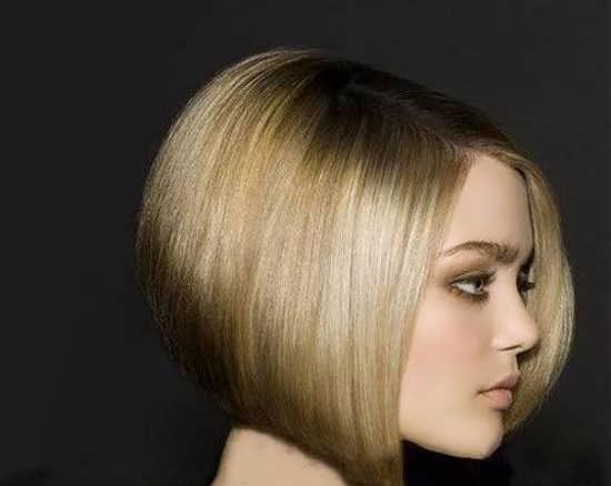 فرمول انواع رنگ موی زیتونی