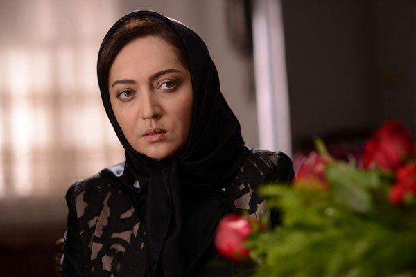 خلاصه داستان سریال ممنوعه نمایش خانگی