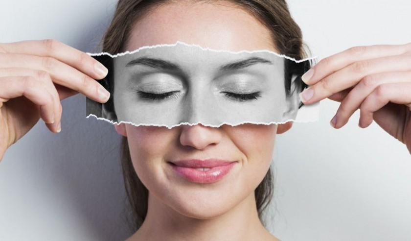 علل و رفع و درمان تیرگی و سیاهی دور چشم