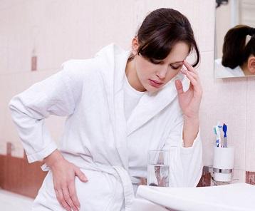 علت و علائم تکرر ادرار و درمان تکرر ادرار