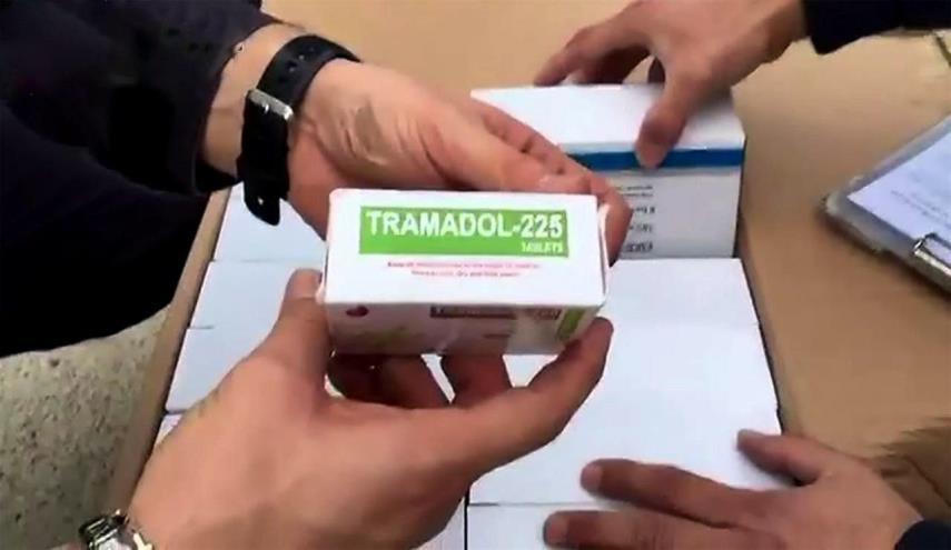 موارد مصرف قرص ترامادول و عوارض خطرناک ترامادول