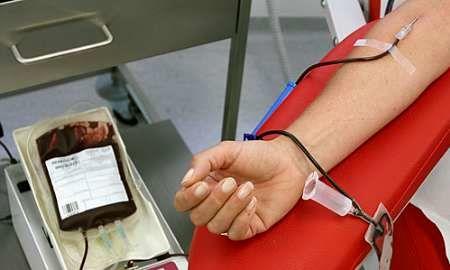 شرایط اهدای خون، چه کسانی نمی توانند خون اهدا کنند؟