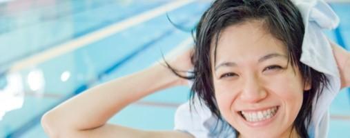 فواید و مضرات شنا، آیا شنا برای بدن ضرر دارد؟