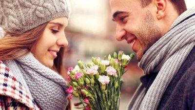 راه جذب کردن دختر دلخواه، چحوری یه دختر رو عاشق خودمون کنیم؟