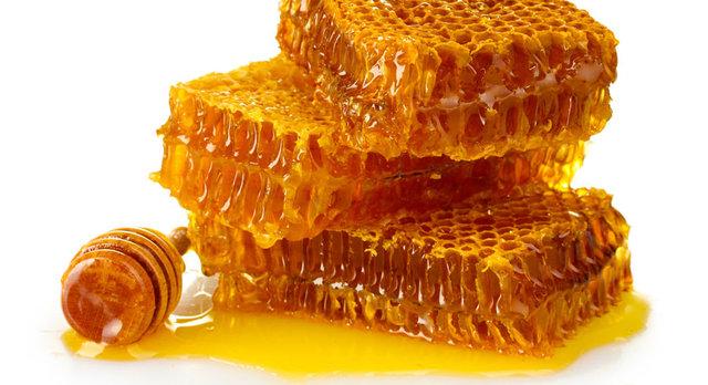 خواص کلی و درمانی عسل