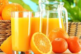 مهم ترین خواص پرتقال، خواص پرتقال برای پوست و مو