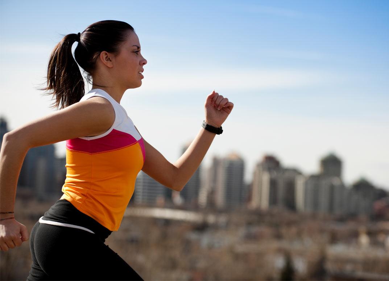 ورزش لاغری ران پا و بغل ران؛ چگونه پاهایمان را لاغر کنیم؟