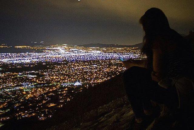 عکس نوشته پروفایل انتظار و درد تنهایی به همراه متن و شعر انتظار و تنهایی