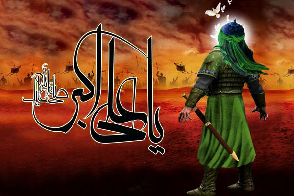 اعمال و وقایع شب و روز هشتم محرم