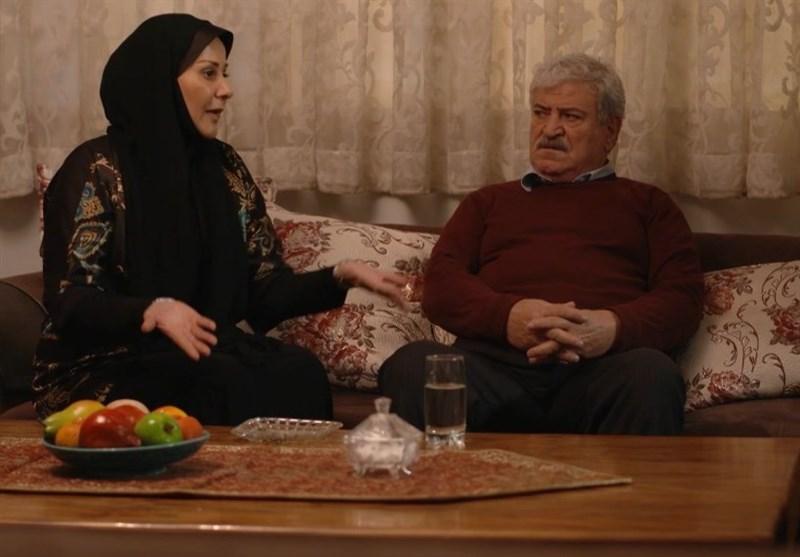 خلاصه داستان سریال نزدیکی های بهشت و عکس بازیگران