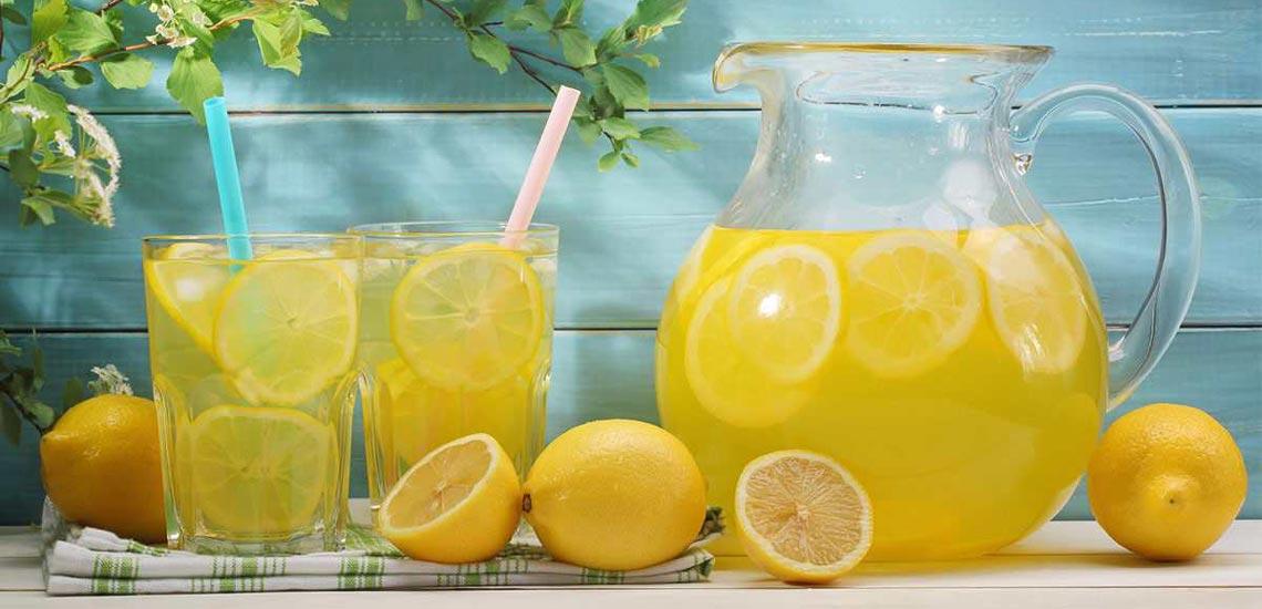 خواص درمانی لیمو ترش؛ مضرات لیمو ترش