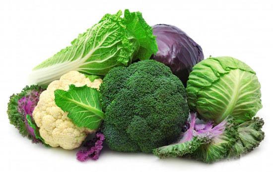 چه خوراکی هایی باعث نفخ شکم و معده می شوند؟