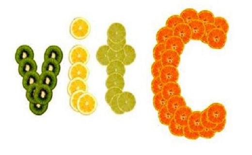 فواید ویتامین C برای بدن، بدنمان روزانه چقدر ویتامین ث نیاز دارد؟