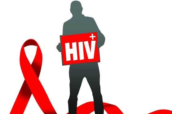 عفونت اچ آی وی یا ایدز چه علائمی دارد؟