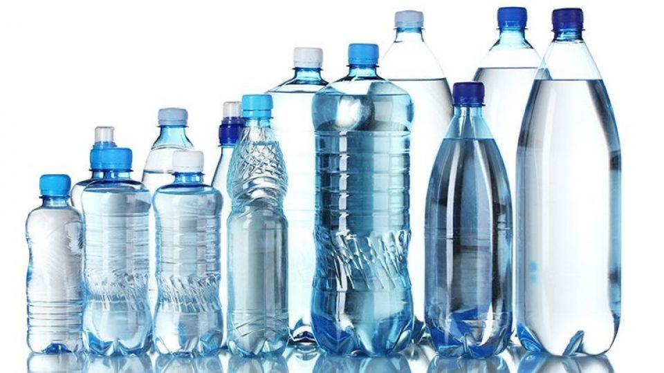 استفاده از بطری های پلاستیکی؛ خطرات استفاده از بطری های پلاستیکی
