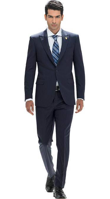 جدیدترین و شیک ترین مدل کت و شلوار مردانه دامادی
