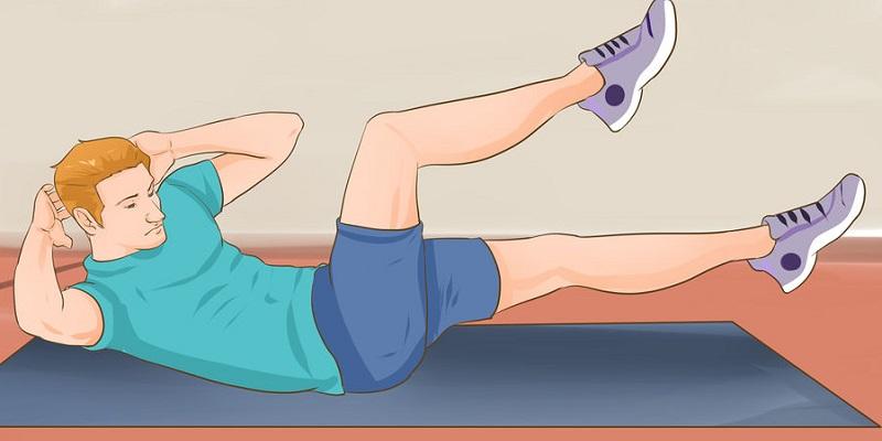 ورزش پیلاتس و فواید آن برای بدن فرد