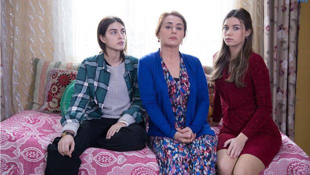 خلاصه داستان سریال فضیلت خانم + عکس بازیگران سریال فضیلت خانم