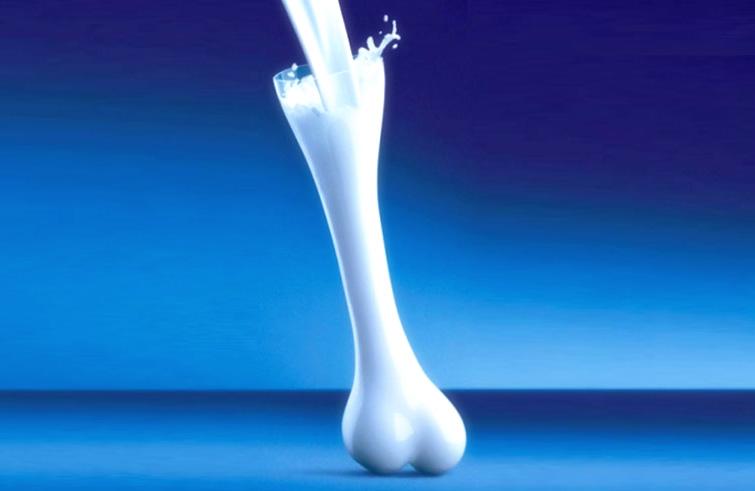 خواص و مضرات شیر