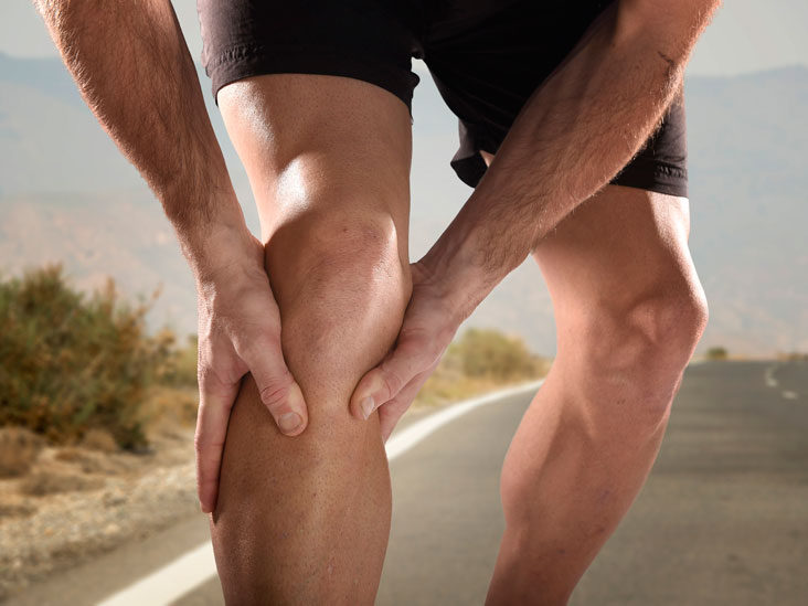 اشتباهات ورزشی که به بدن آسیب می رساند