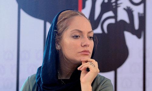 """داستان """"سریال دل"""" و عکس بازیگران و معرفی عوامل سریال دل و زمان پخش سریال"""