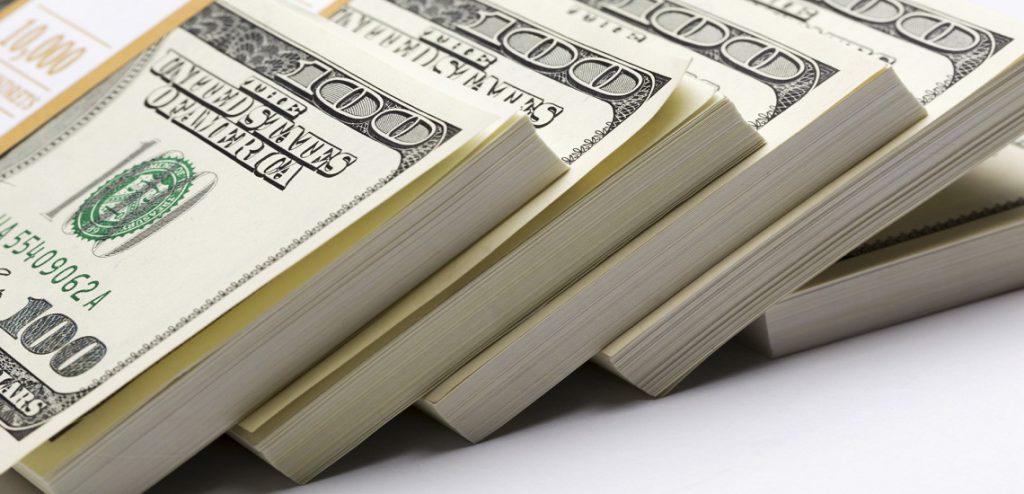 تعبیر خواب پول و گنج؛ معنی دیدن پول در خواب و پیدا کردن گنج چیست؟