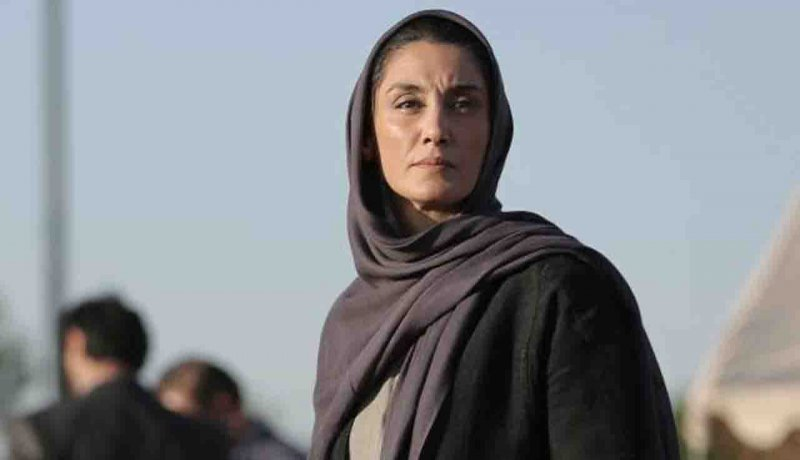 بیوگرافی هدیه تهرانی
